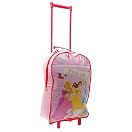 Купить Disney Trolley Girls 1700.00 за рублей