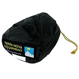 Купить Terra Nova Laser Competition 1 Groundsheet Protector 3100.00 за рублей