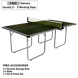Купить Butterfly Junior Indoor Table Tennis Table 9750.00 за рублей