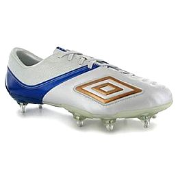 Купить Umbro ST11 Pro Leather SG Football Boots Mens 2550.00 за рублей