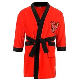 Купить --- Team Sports Robe Infants 1750.00 за рублей