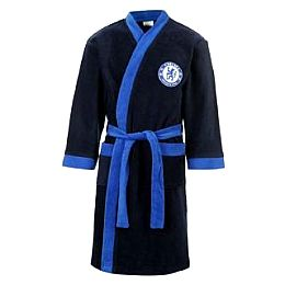 Купить --- Team Sports Robe Junior 1800.00 за рублей