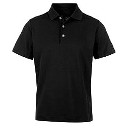 Купить Nike Victory Golf Polo Shirt Junior 2050.00 за рублей