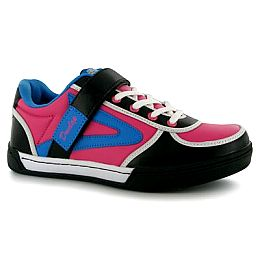 Купить Dunlop Sole Block Trainers Ladies 1700.00 за рублей