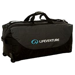 Купить Life Venture Expedition Wheel Bag 3350.00 за рублей