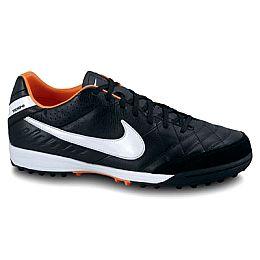 Купить Nike Tiempo Mystic IV Mens Astro Turf Trainers 2800.00 за рублей