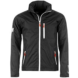 Купить Helly Hansen Crew Jacket Mens 4800.00 за рублей