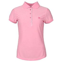 Купить Dunlop Core Golf Polo Ladies 1700.00 за рублей