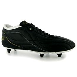 Купить Pele 1962 Redeemer SG Mens Football Boots 4350.00 за рублей
