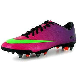 Купить Nike Mercurial Vapor IX SG Mens Football Boots 8050.00 за рублей
