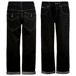 Купить Lee Cooper Denim Jeans Infant Boys 1700.00 за рублей