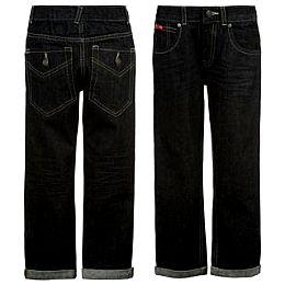 Купить Lee Cooper Denim Jeans Infant Boys 1700.00 за рублей