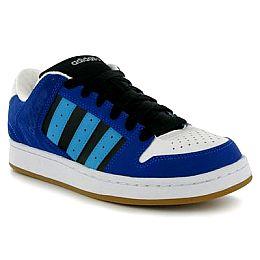 Купить adidas Lin Clatsop Sn 21 2700.00 за рублей