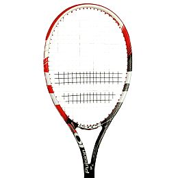Купить Babolat Pulsion 102 Tennis Racket 3600.00 за рублей
