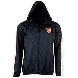 Купить Source Lab Arsenal Shower Jacket Mens 2300.00 за рублей