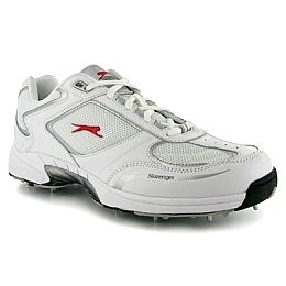 Купить Slazenger Icon Mens Cricket Shoes 2300.00 за рублей