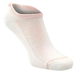 Купить Footjoy Pom ProDry Golf Socks Ladies 800.00 за рублей