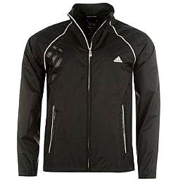 Купить adidas ClimaProof Rain Jacket Mens 3350.00 за рублей