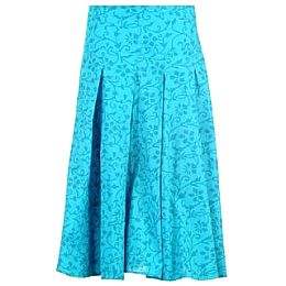 Купить Miss Posh Floral Skirt Ladies 700.00 за рублей