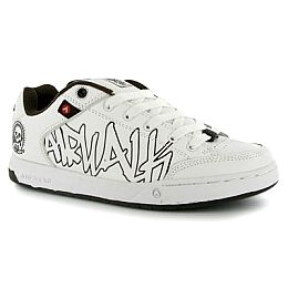Купить Airwalk Outlaw 4 Core Junior 2200.00 за рублей