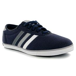 Купить adidas P Sole Trainers Mens 2550.00 за рублей