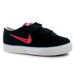 Купить Nike Capri V Childrens Trainers 1950.00 за рублей