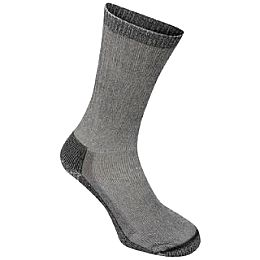 Купить Teko Merino Midweight Hiking Socks Mens 1850.00 за рублей