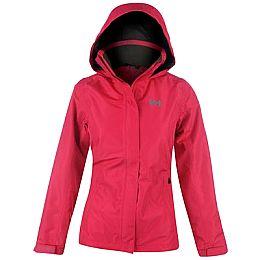 Купить Helly Hansen New Aden Jacket Ladies 3850.00 за рублей