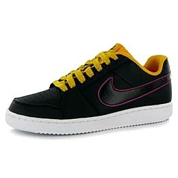 Купить Nike Backboard II Ladies 2700.00 за рублей