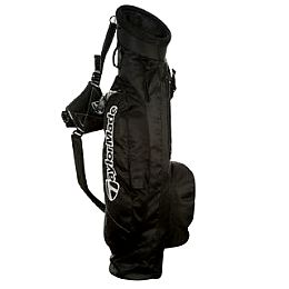 Купить TaylorMade Sunday Golf Bag 3050.00 за рублей
