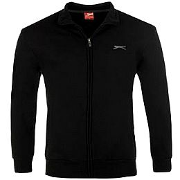 Купить Slazenger Full Zip Top Mens 1600.00 за рублей