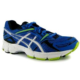 Купить Asics GT 1000 GS Junior Running Shoes 2900.00 за рублей