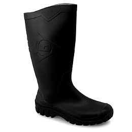 Купить Dunlop Mens Wellingtons 1800.00 за рублей
