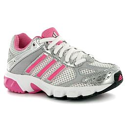 Купить adidas Duramo 4 Girls 2400.00 за рублей