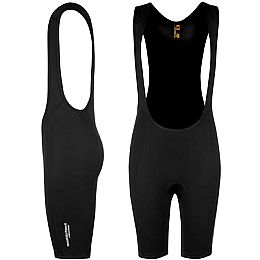 Купить Muddyfox Cycling Bib Shorts Mens 2050.00 за рублей