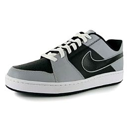 Купить Nike Backboard II Mens Trainers 3350.00 за рублей