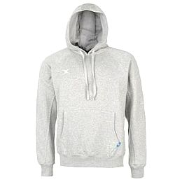 Купить Gilbert Hooded Sweater Junior 1750.00 за рублей