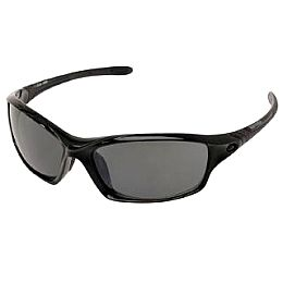 Купить Karrimor Diablo Sunglasses 2200.00 за рублей