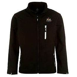 Купить NUFC Tech Jacket Mens 3350.00 за рублей