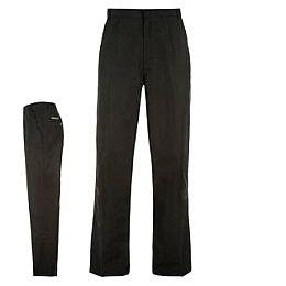 Купить Dunlop Water Resistant Golf Trousers Mens 1700.00 за рублей