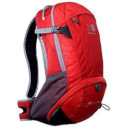 Купить Karrimor Airspace 28 Backpack 2900.00 за рублей