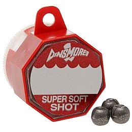 Купить Dinsmores Shot Refill Pot SSG 600.00 за рублей