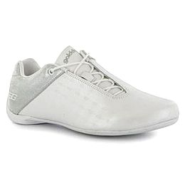 Купить T5 Met Trainers Ladies 2000.00 за рублей