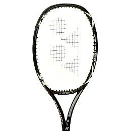 Купить Yonex Ezone 100 Tennis Racket 7800.00 за рублей