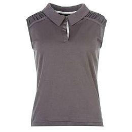 Купить Maggie and Me Ponte Verde Polo Shirt Ladies 1850.00 за рублей