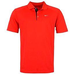 Купить Nike Victory Golf Polo Shirt Mens 2550.00 за рублей