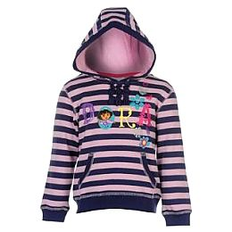 Купить Dora the Explorer the Explorer OTH Hoody Infants 800.00 за рублей
