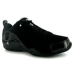 Купить And1 Rocket Lo Mens Basketball Shoes 2650.00 за рублей
