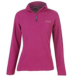Купить Regatta Sweetheart Fleece Ladies 1600.00 за рублей