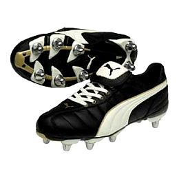 Купить Puma King XL H8 Mens Rugby Boots 3700.00 за рублей